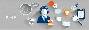 exir news - خدمات هلپ دسک- خطاهای نوکس پلیر