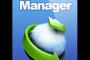 فعال سازی برنامه اینترنت دانلود منیجر-IDM
