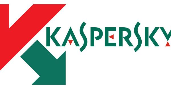kaspersky reset trial-فعال سازی آنتی ویروس کسپرسکی
