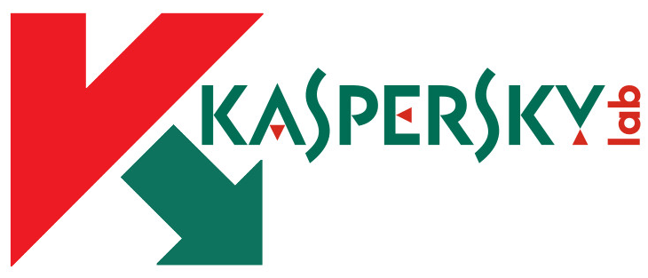 تصویری از Kaspersky-Anti-Virus