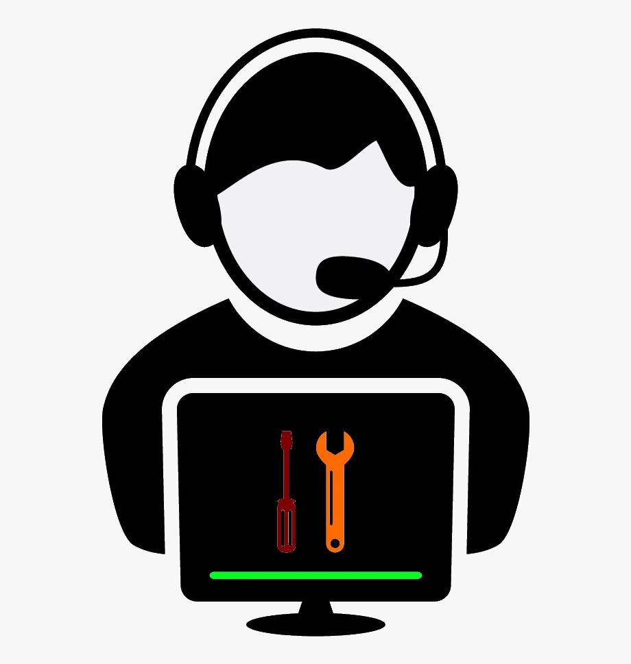 خدمات helpdesk