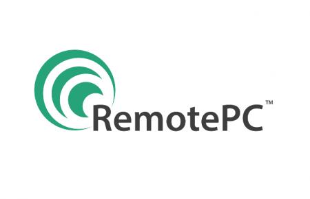 برنامه remote pc | دانلود برنامه کنترل از راه دور remote pc