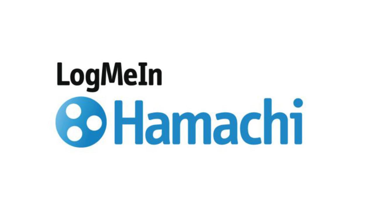 دانلود برنامه هاماچی-logmein hamachi