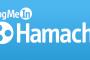 logmein hamachi -نصب و راهنمای برنامه هاماچی