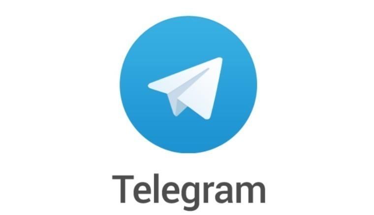تلگرام اکسیرعلم