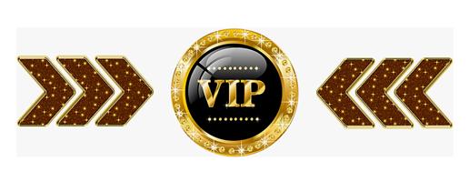 عضویت ویژه | کاربرVIP