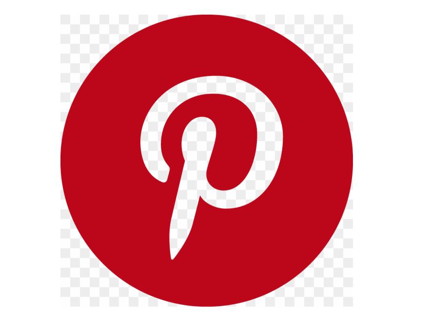 pinterest - پینترست اکسیرعلم