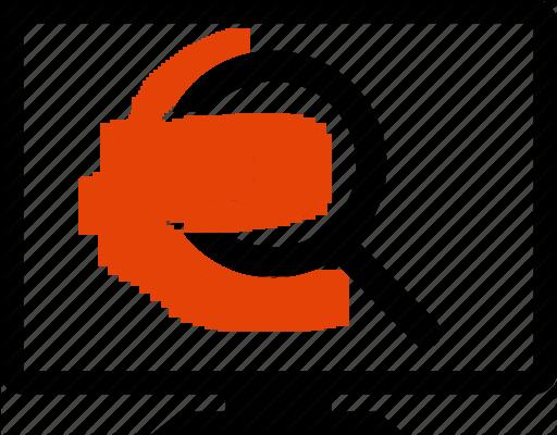 ارائه خدمات سئو سایت برای مشتریان/نمونه محتوا طراحی بسته بندی محصول